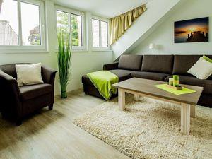 Ferienwohnung für 6 Personen (65 m²) ab 124 € in Eckernförde