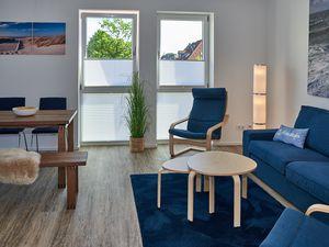 Ferienwohnung für 4 Personen (73 m²) ab 73 € in Eckernförde
