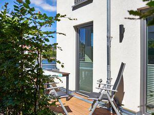 22032951-Ferienwohnung-4-Eckernförde-300x225-7