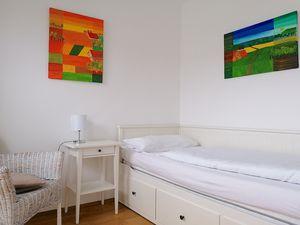 22043599-Ferienwohnung-9-Eckernförde-300x225-20