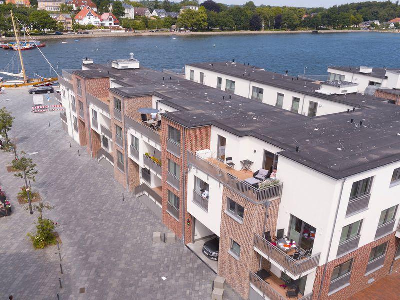 22055927-Ferienwohnung-4-Eckernförde-800x600-13