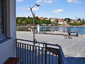 22032951-Ferienwohnung-4-Eckernförde-300x225-15