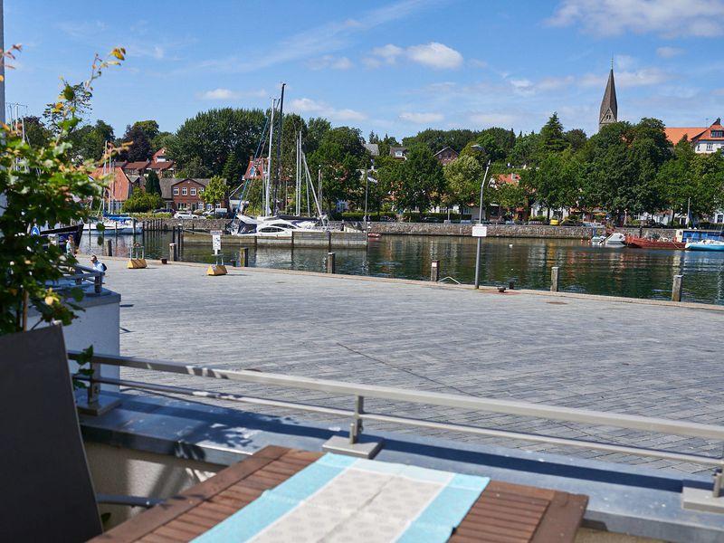 22032951-Ferienwohnung-4-Eckernförde-800x600-6