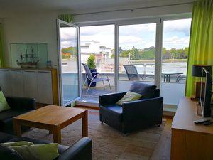 Ferienwohnung für 4 Personen (91 m²) ab 101 € in Eckernförde