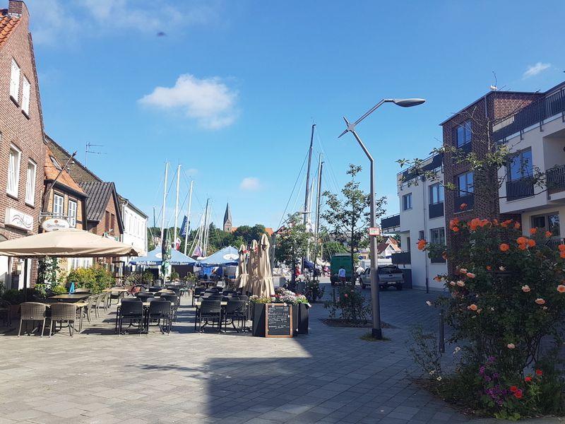 22032957-Ferienwohnung-3-Eckernförde-800x600-16