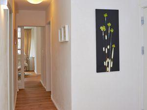 19470371-Ferienwohnung-4-Eckernförde-300x225-13