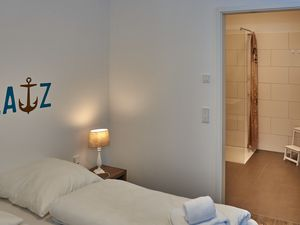 22032957-Ferienwohnung-3-Eckernförde-300x225-10