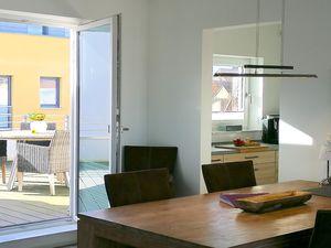Ferienwohnung für 4 Personen (100 m²) ab 101 € in Eckernförde