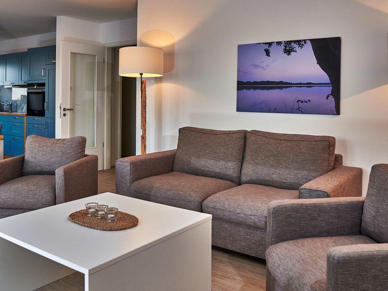 22044403-Ferienwohnung-4-Eckernförde-800x600-1