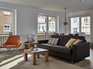 22055927-Ferienwohnung-4-Eckernförde-300x225-1