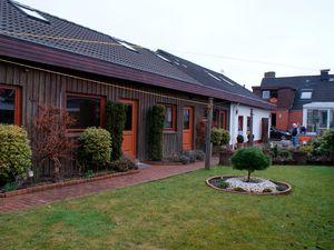Ferienwohnung für 4 Personen (45 m²) ab 71 € in Eckernförde