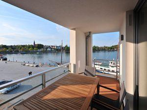 Ferienwohnung für 5 Personen (73 m²) ab 112 € in Eckernförde