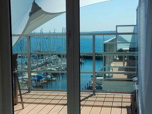 Ferienwohnung für 5 Personen (65 m²) ab 103 € in Eckernförde