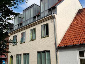 Ferienwohnung für 4 Personen (65 m²) ab 91 € in Eckernförde