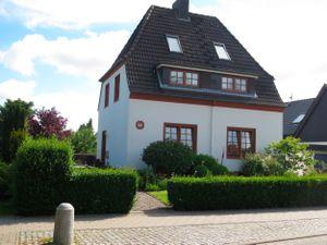 Ferienwohnung für 2 Personen (45 m²) ab 43 € in Eckernförde