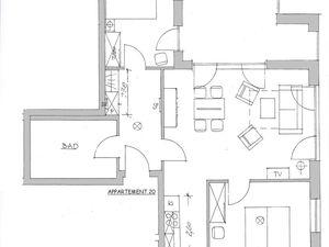 22257685-Ferienwohnung-5-Eckernförde-300x225-3