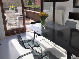Ferienwohnung für 6 Personen (130 m²) ab 97 € in Eckernförde