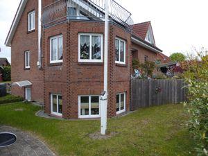 Ferienwohnung für 2 Personen (40 m²) ab 34 € in Eckernförde