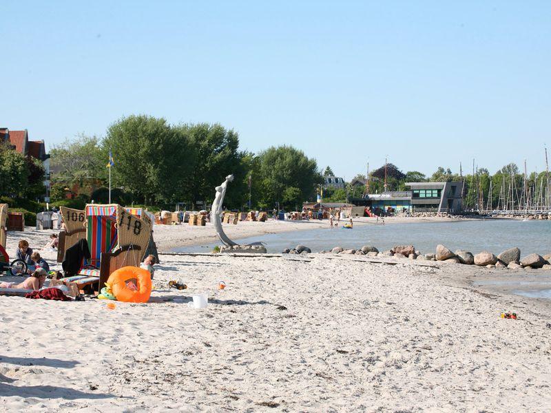 19746371-Ferienwohnung-7-Eckernförde-800x600-22