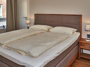 19746371-Ferienwohnung-6-Eckernförde-300x225-17