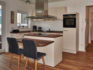 19746371-Ferienwohnung-6-Eckernförde-300x225-8