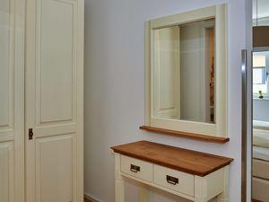 19746371-Ferienwohnung-6-Eckernförde-300x225-5