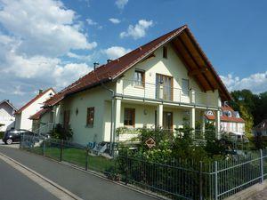 Ferienwohnung für 2 Personen ab 70 € in Eckersdorf