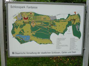 21993421-Ferienwohnung-2-Eckersdorf-300x225-3
