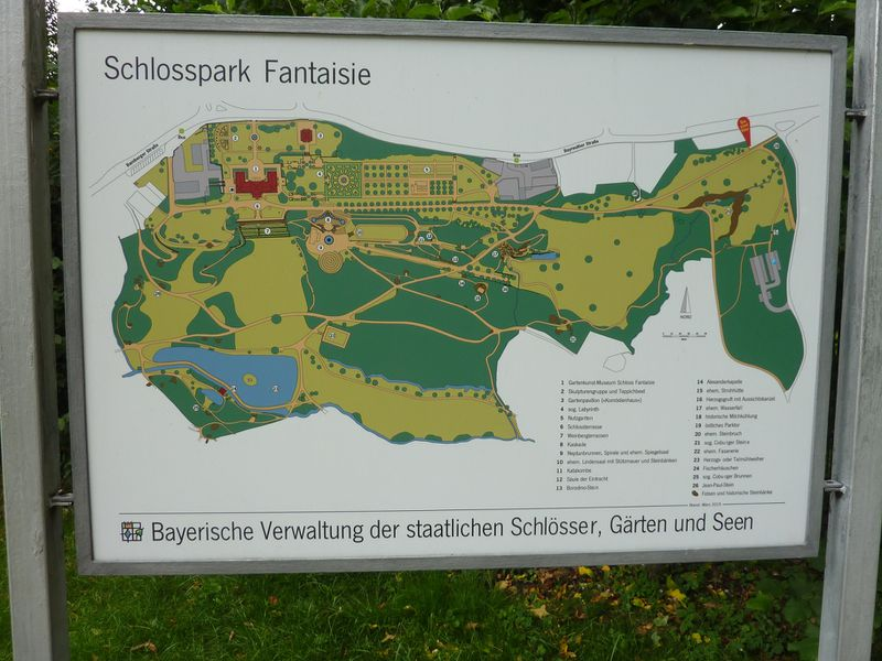 21993421-Ferienwohnung-2-Eckersdorf-800x600-3