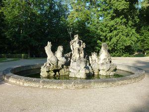 21993421-Ferienwohnung-2-Eckersdorf-300x225-4