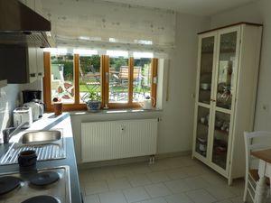 21993421-Ferienwohnung-2-Eckersdorf-300x225-12