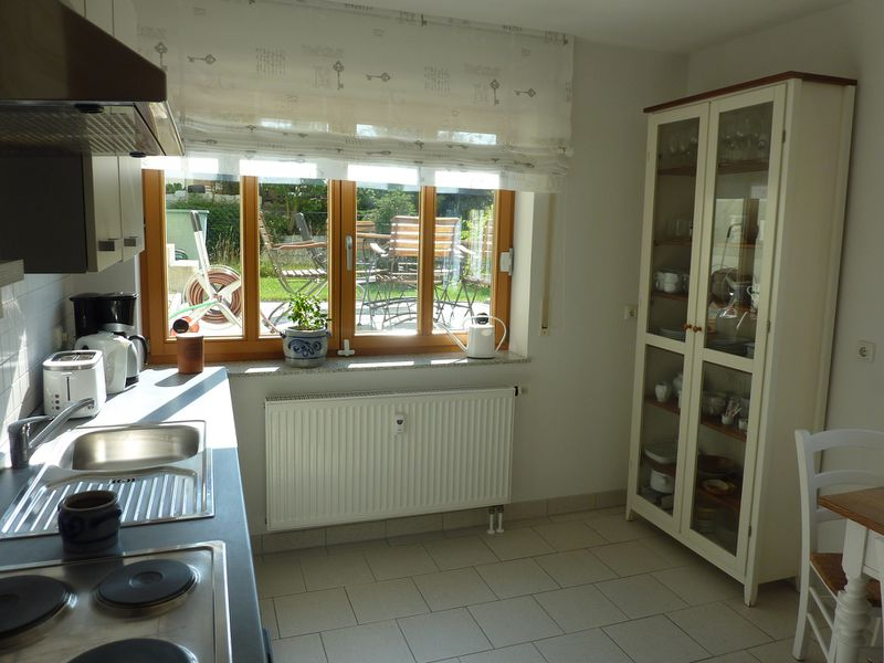 21993421-Ferienwohnung-2-Eckersdorf-800x600-12