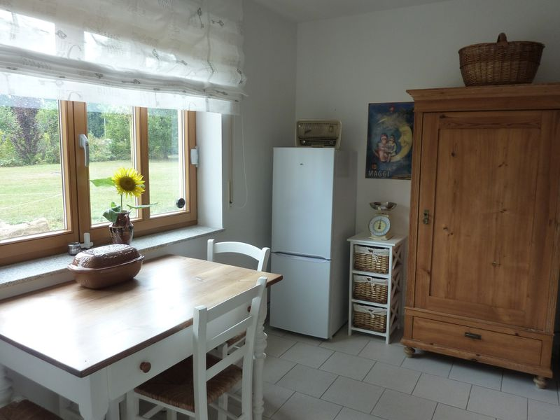 21993421-Ferienwohnung-2-Eckersdorf-800x600-14