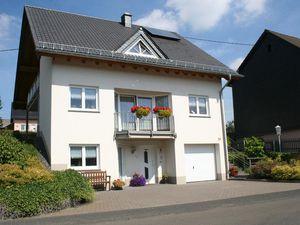 Ferienwohnung für 2 Personen (38 m²) in Eckfeld