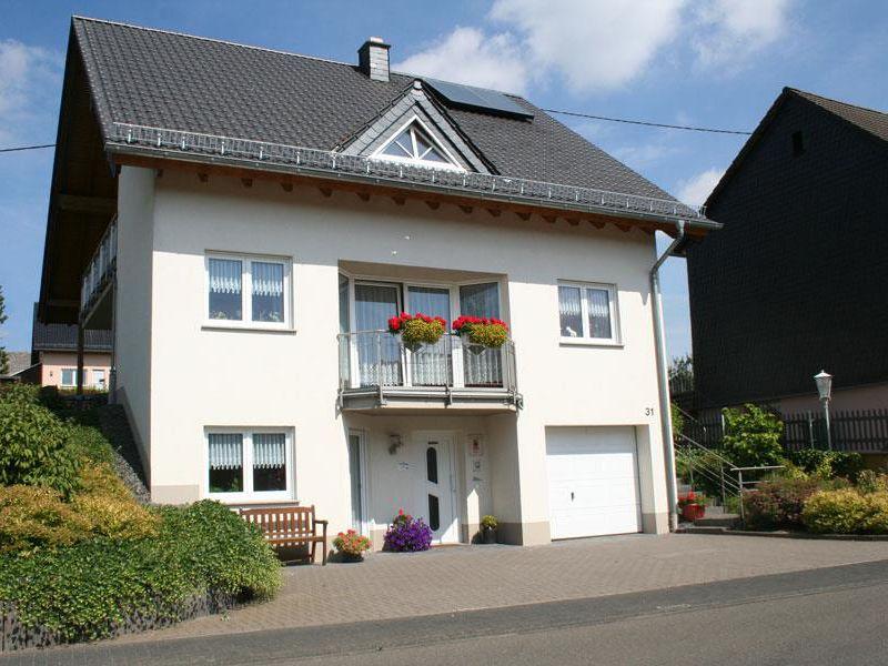 16177639-Ferienwohnung-2-Eckfeld-800x600-0