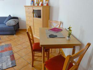 16177639-Ferienwohnung-2-Eckfeld-300x225-2