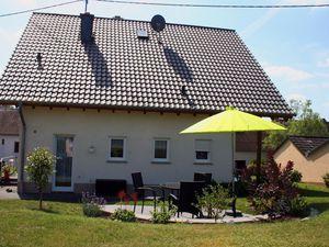 16177639-Ferienwohnung-2-Eckfeld-300x225-5