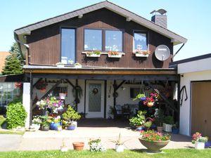 Ferienwohnung für 3 Personen (60 m²) ab 40 € in Eddelak