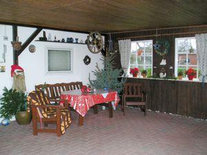 18137922-Ferienwohnung-3-Eddelak-300x225-2