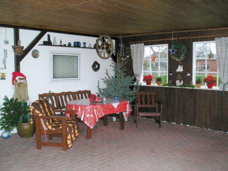 18137922-Ferienwohnung-3-Eddelak-800x600-2