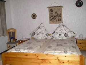 18137922-Ferienwohnung-3-Eddelak-300x225-7
