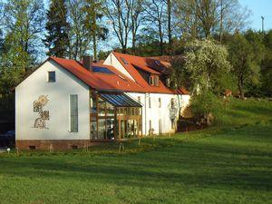 Ferienwohnung für 4 Personen (64 m²) ab 55 € in Edelsfeld