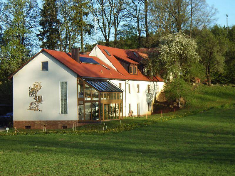 19246369-Ferienwohnung-4-Edelsfeld-800x600-0