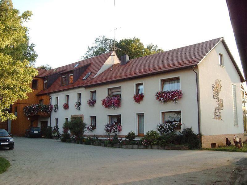 22138969-Ferienwohnung-4-Edelsfeld-800x600-1
