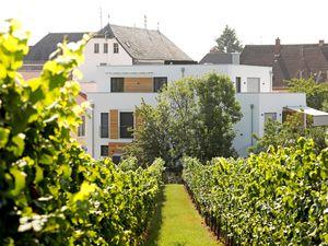 Ferienwohnung für 2 Personen (63 m²) ab 135 € in Edenkoben