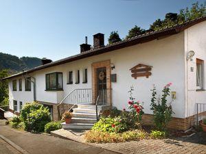 Ferienwohnung für 2 Personen (40 m²) ab 38 € in Edersee - Hemfurth