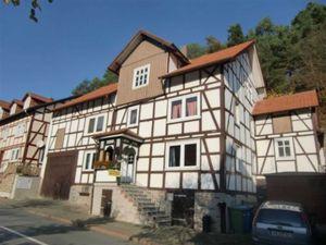 Ferienwohnung für 6 Personen (100 m²) ab 50 € in Edersee - Hemfurth