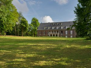 Ferienwohnung für 1 Person (17 m²) ab 60 € in Edersee - Hemfurth