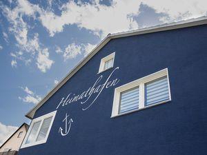Ferienwohnung für 4 Personen (60 m²) ab 70 € in Edersee - Hemfurth