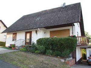 Ferienwohnung für 5 Personen (60 m²) ab 60 € in Edersee - Hemfurth